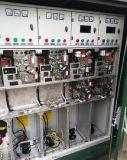 RM6-12系列充气柜,10KV高压充气柜报价