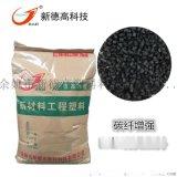 碳纖維增強塑膠PA (尼龍)
