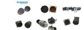 云地恒通**专业harting连接器货源,并提供全面的连接器产品服