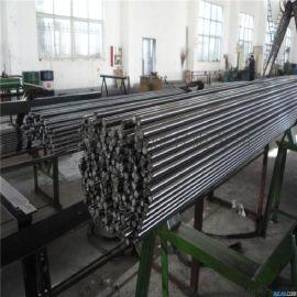 供应Y40MN易切削钢冷拉钢 Y40MN易切削钢圆钢 方钢 环保研磨棒