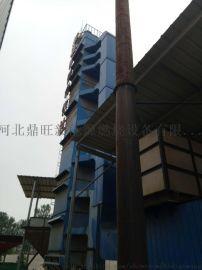 厂家提供专业燃煤锅炉改造工程,窑炉煤改气,烘干热风炉煤改油专业施工单位