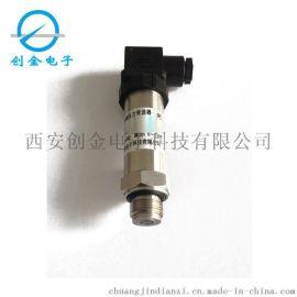 高频动态压力传感器 齐平封装高频压力变送器 固有频率可达1MHz