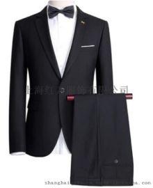 厂家西服定制 加工 生产 男女款西装