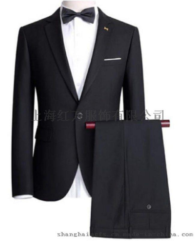 廠家西服定製 加工 生產 男女款西裝
