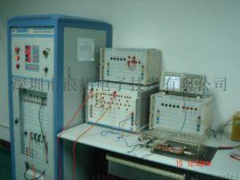 浪拓电子LT-B5G600L插件型 突破吸收管