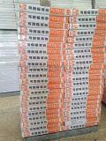 PVC三防板耐特牌996#