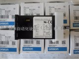 OMRON 安全開關E5CZ-R2MTD 繼電器