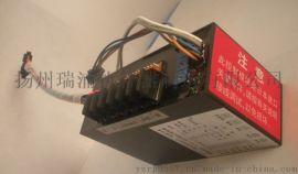 扬州瑞浦电动执行器模块CPA101-220
