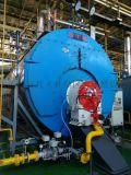 水国超低氮燃烧器