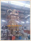 zy1145關帝聖像廠家,木雕、玻璃鋼關公佛像廠家