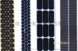 导电海绵,导电胶带,醋酸布,导电布!