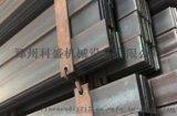 河南扁鋼廠家質量怎麼樣