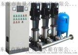 東莞不鏽鋼變頻水泵供應商