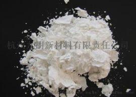 环氧树脂专用纳米二氧化硅纳米氧化硅白炭黑 SiO2
