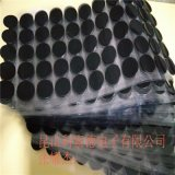 苏州硅胶垫圈、硅胶垫片、自粘硅胶垫、硅胶密封圈、