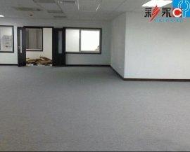 办公地毯(CY-BG24)