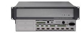 快捷多媒体可编程中央控制主机CR-PGMII