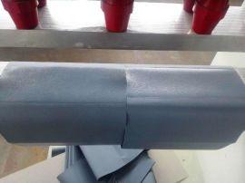 皮带高周波焊接机 可定制 效率高