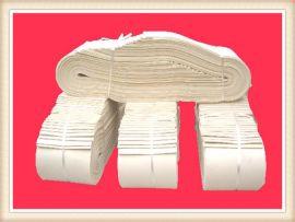 工业毛毡细白毛毡 (401)
