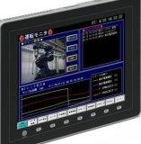 清梳联电器进口PLC控制面板