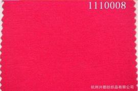 平纹人棉弹力布(1110008)