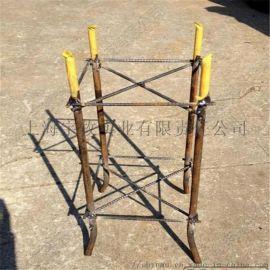 预埋铁件、上海桥梁钢结构预埋件