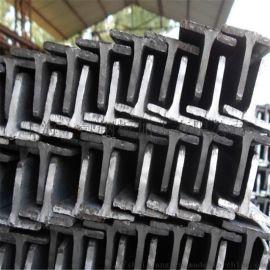 上海厂家现货供应T型钢加工规格齐全可配送