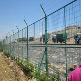 铁路护栏网,框架护栏网,护栏网,高速公路护栏