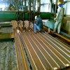 上海周邊焊接T型鋼加工,規格可定制