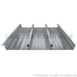 西双版纳州压型钢板YX51-305-914一手货源