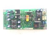 供应及维修 日钢注塑机电路板JSW PWS-31