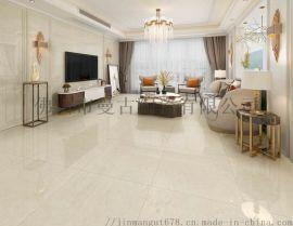 通体大理石瓷砖防滑800*800家装地面砖
