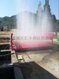 韩城哪里有卖环境检测仪13772489292
