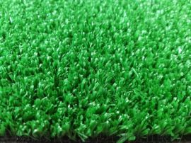 无锡人造草坪屋顶绿色人造草皮