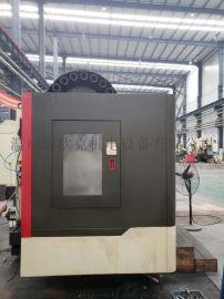 沈阳数控VMC1100B立式加工中心