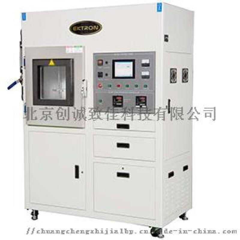 全自动高低温耐臭氧试验机EKT-2001OZ 系列