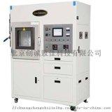 全自動高低溫耐臭氧試驗機EKT-2001OZ 系列