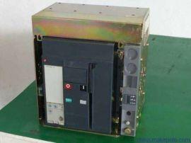 框架断路器 RMW45-2000/3 1000A