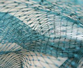 出口渔网厂家,厂家鱼网价格,鱼网批发