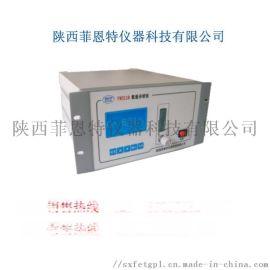 FN311B在线氧分析仪
