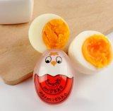 蛋品加工流水线 鸡蛋鸭蛋加工设备