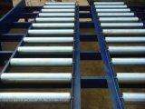 輥筒轉彎輸送機專業生產 紙箱動力輥筒輸送機連雲港