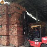 北京紅玫瑰木板材木料報價
