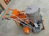 興安盟路面標示機一鍋能劃多少米豫工機械設備