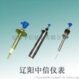 UJK—1/UJ—HM—L高温耐磨抗腐移位控制器
