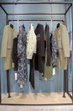 杭州瑪絲菲爾品牌低折扣女裝大碼服飾一手貨源分份