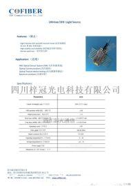 供应 DFB激光器2004nm