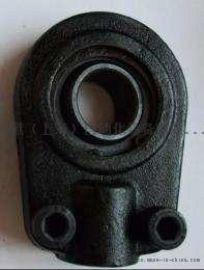 供應contrinex感測器DW-LD-703-P12G-003莘默廠家直銷