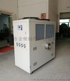 JBZL-25AOF低温工业冷风机