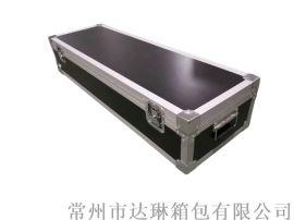 航空箱厂家摄影器材箱电子北京赛车展示箱